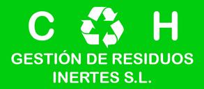 Logo_CH-128