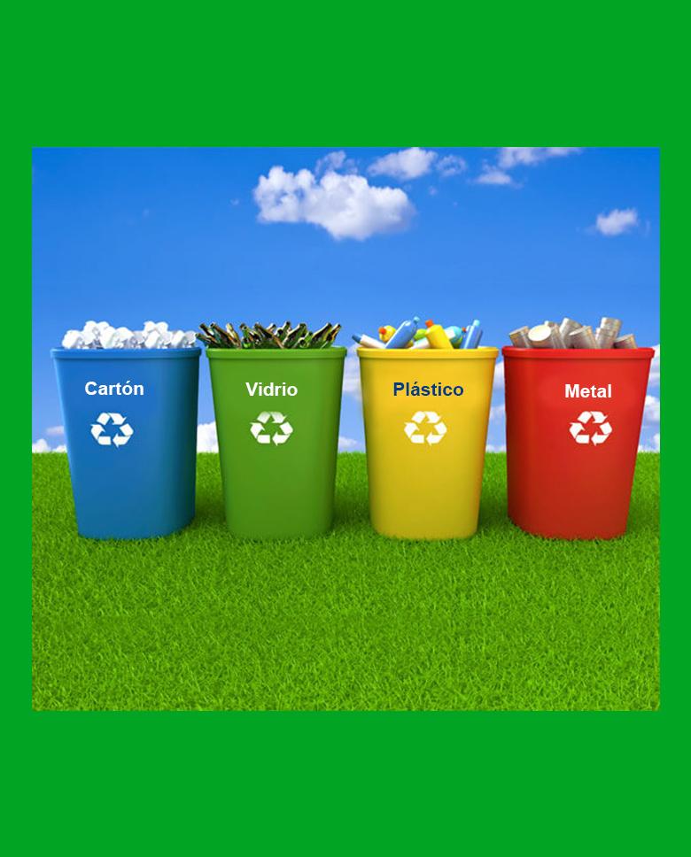 Reciclaje_CH